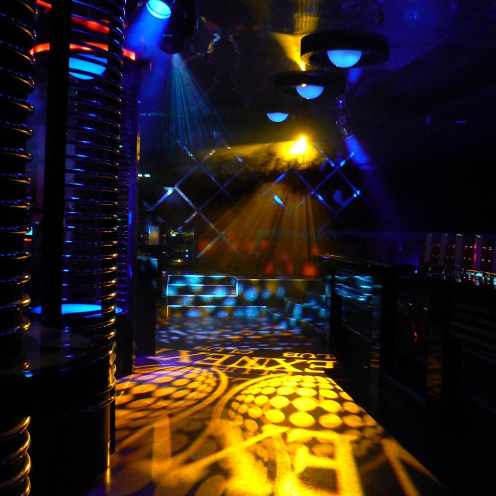 XAudi0-Club-NEXT-Minsk (1)