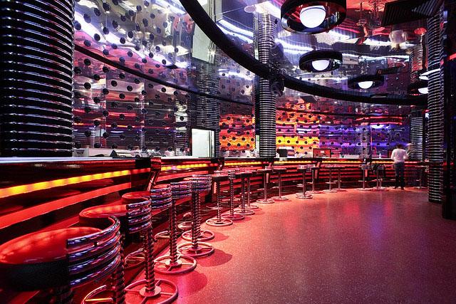 XAudi0-Club-NEXT-Minsk (10)