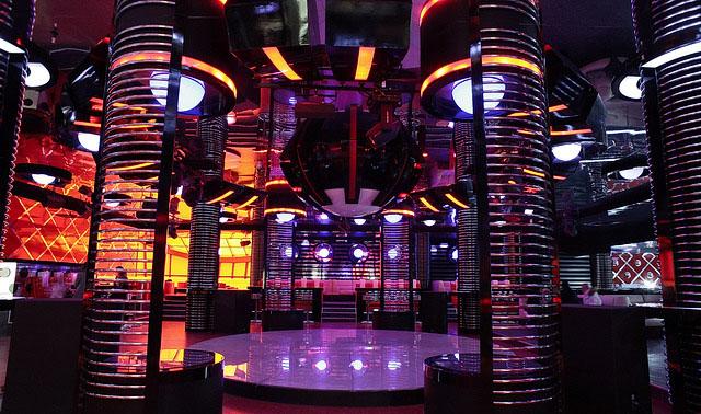 XAudi0-Club-NEXT-Minsk (11)