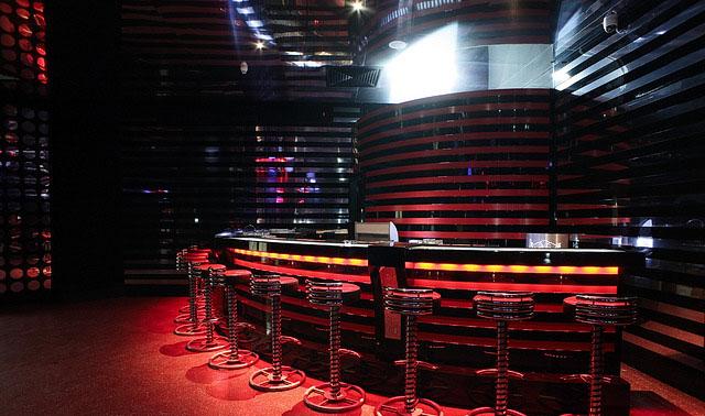 XAudi0-Club-NEXT-Minsk (14)