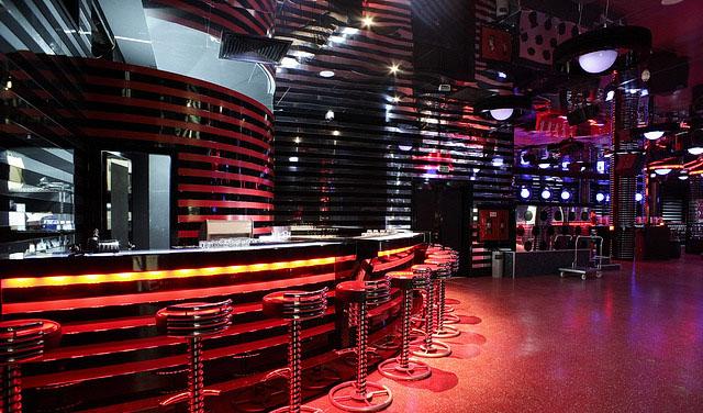 XAudi0-Club-NEXT-Minsk (15)