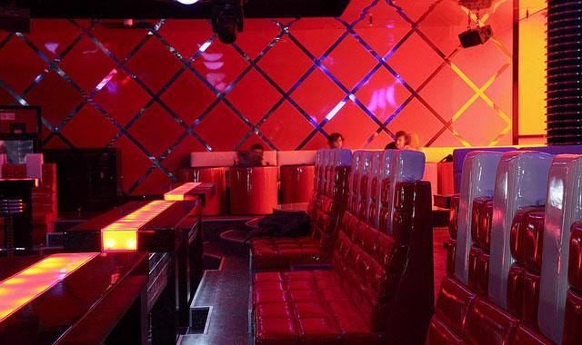 XAudi0-Club-NEXT-Minsk (16)