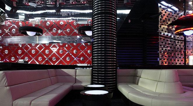 XAudi0-Club-NEXT-Minsk (17)