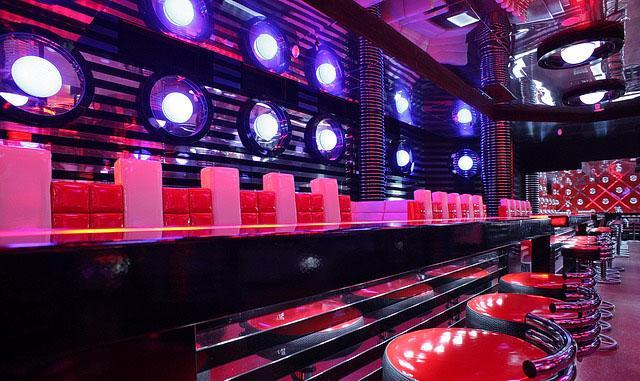 XAudi0-Club-NEXT-Minsk (2)
