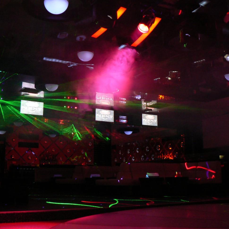 XAudi0-Club-NEXT-Minsk (20)