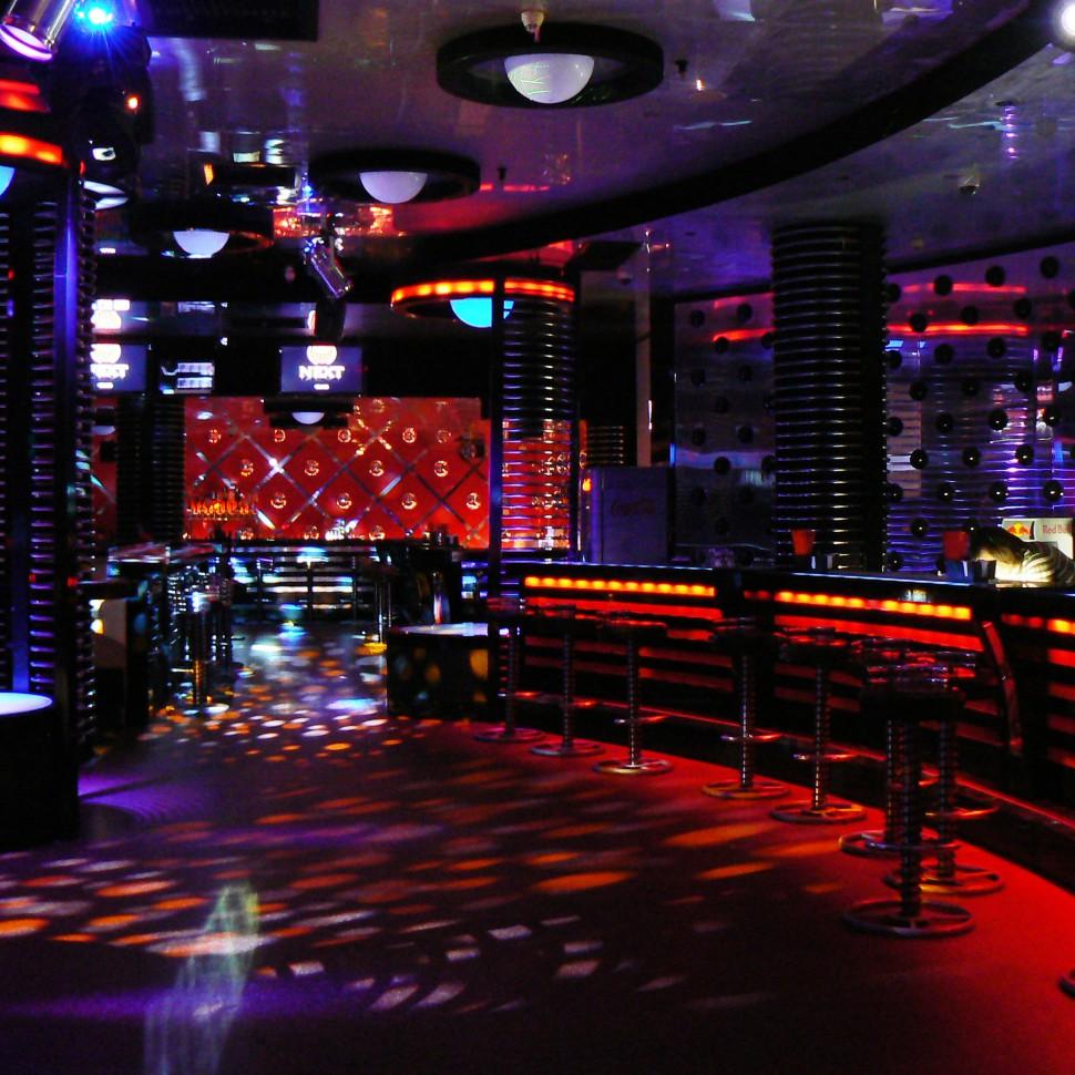 XAudi0-Club-NEXT-Minsk (21)