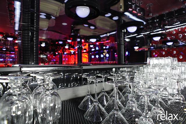XAudi0-Club-NEXT-Minsk (6)