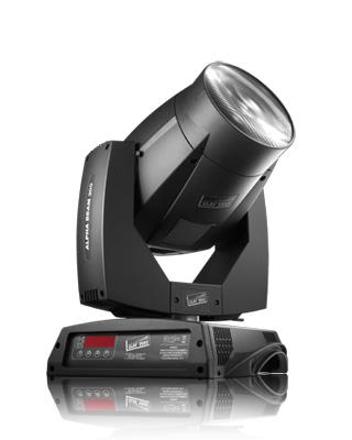 alpha-beam-300