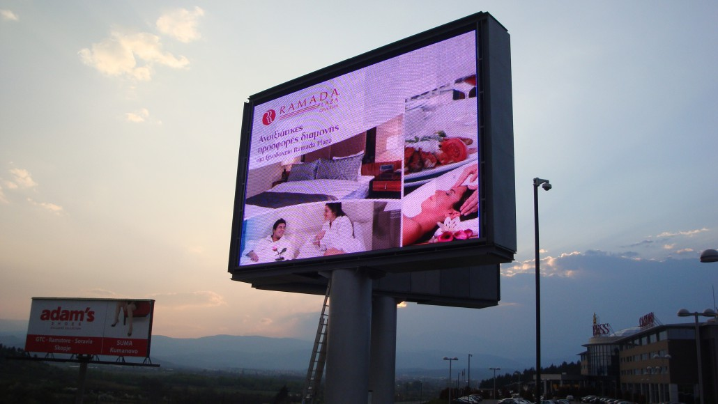 xaudio-led-ekran-gevgelia-makedonia-2